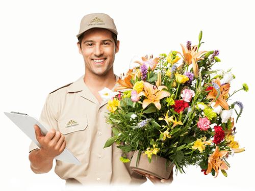decoraciones florales, munecos florales, cajas de flores, pagos en linea, guayaquil, cuenca, ambato, riobamba, ibarra, otavalo, latacunga, valle de los chillos, entrega a domicilio