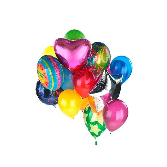 venta de rosas cumbaya, arreglos forales, regalo enamorados, regalos para san valentín, flores de ecuador, rosas de ecuador, floristeria, flower shop, Flowers on line, bodas y eventos