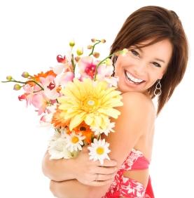 ofrecemos rosas, chocolates, bouquets, peluches, globos para cumpleaños, aniversarios, floreria valle de los chillos, floreria cumbaya, valle de los chillos, floreria quito, arreglos florales quito